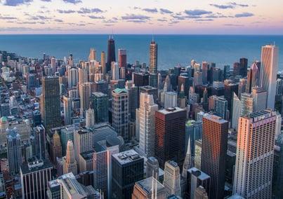 InMoment_Chicago