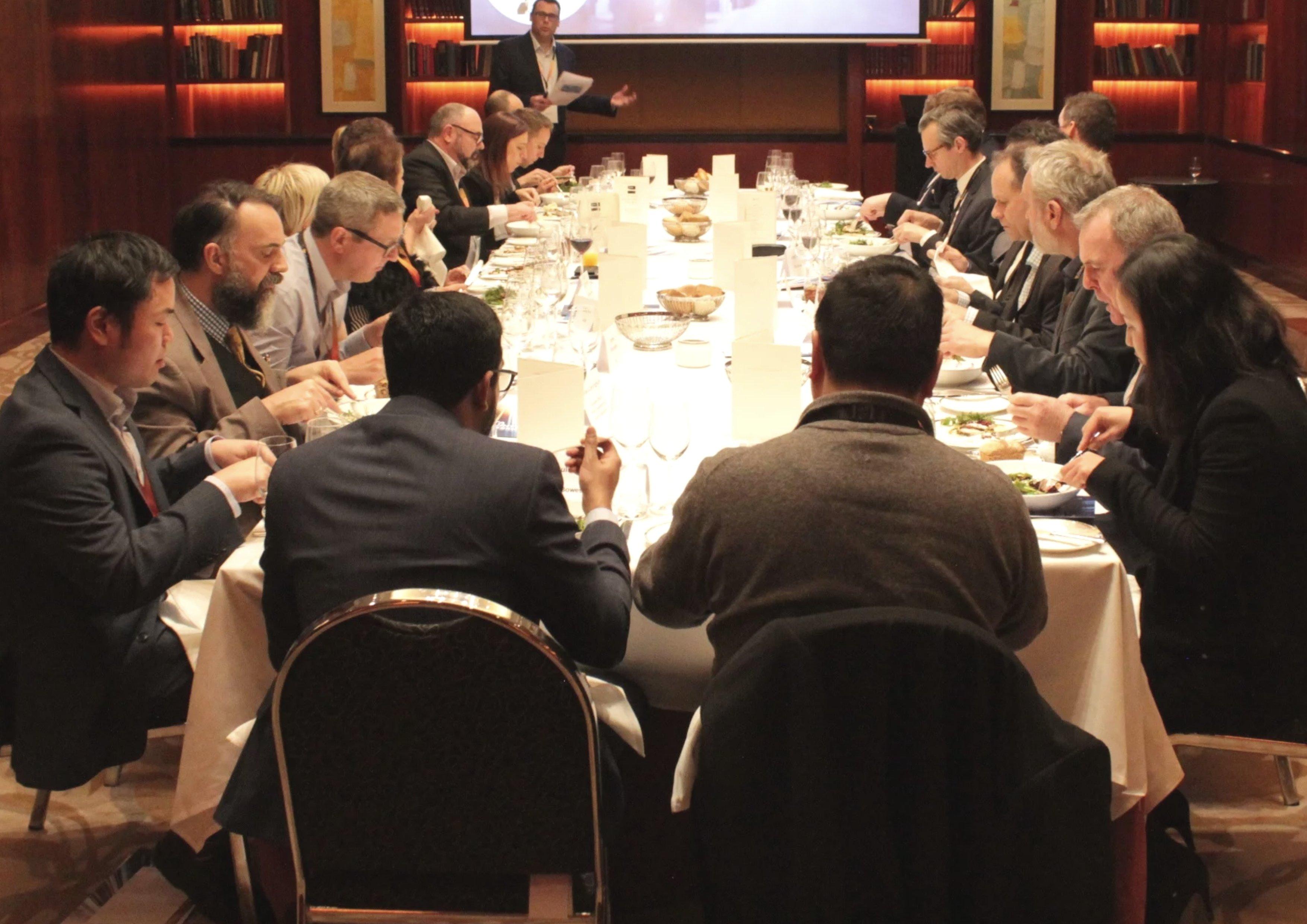 Roundtable Web image_4